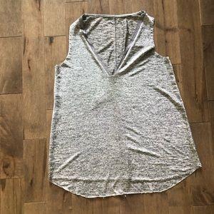 🔥 4 for $25 / Zara women's tank top
